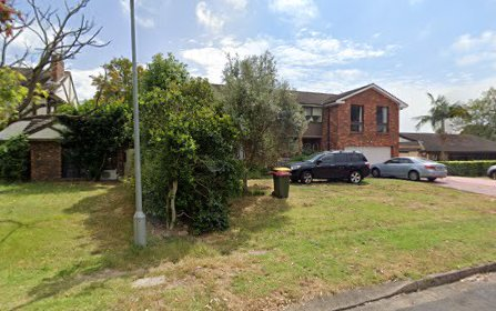 6 Peterson Place, North Rocks NSW