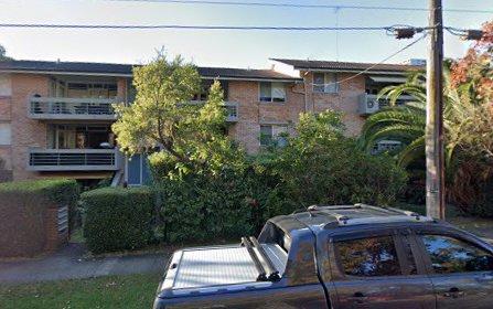 25/24 Edensor Street, Epping NSW