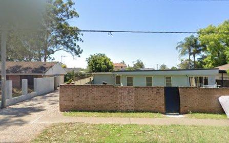 197 Kildare Rd, Blacktown NSW 2148