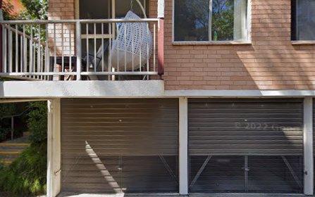 29/7-15 Taranto Road, Marsfield NSW