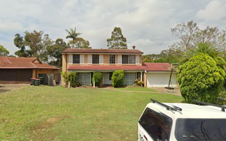 5 Peterson Place, North Rocks NSW