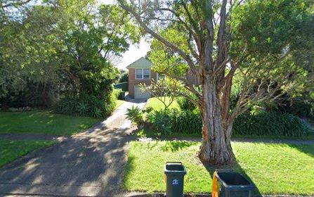 18 Rosen Street, Epping NSW 2121