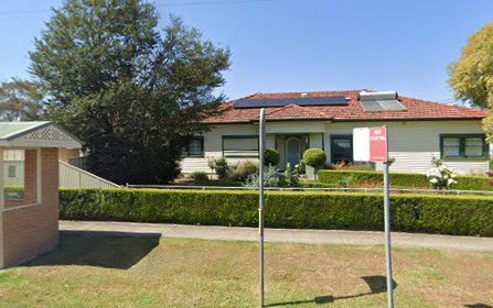 157 Ray Road, Epping NSW