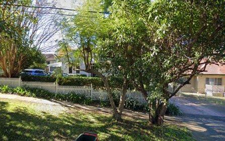 20 York St, Epping NSW 2121