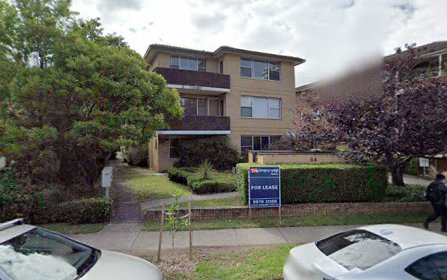 5/64 Oxford St, Epping NSW 2121