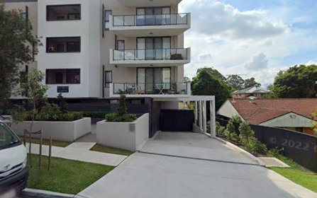11 Clifton St, Blacktown NSW 2148