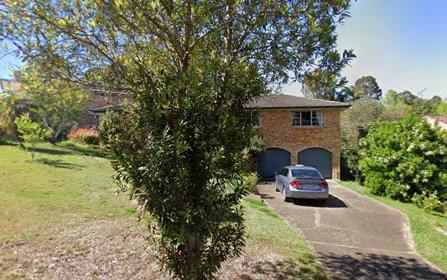 8 Randal Cr, North Rocks NSW 2151