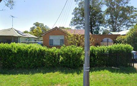 45 Adella Av, Blacktown NSW 2148