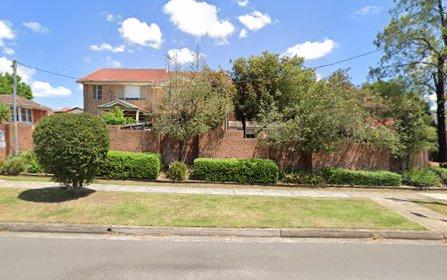 7/8-10 Watkins Road, Baulkham Hills NSW