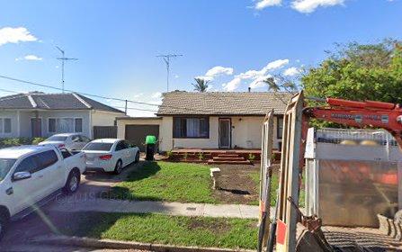 1 smith street, Kingswood NSW