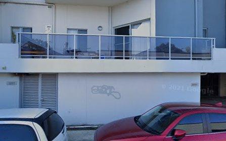 11/51-53 King Street, St Marys NSW 2760