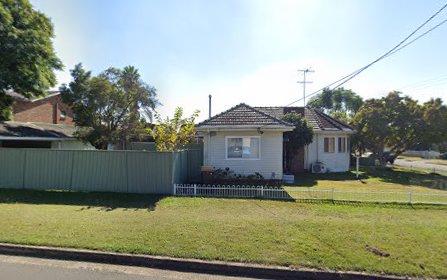 59 Australia St, St Marys NSW