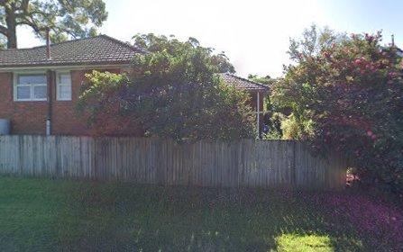 40 Rosen Street, Epping NSW