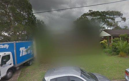 110 Tamboura Avenue, Baulkham Hills NSW