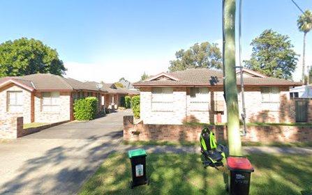 3/188 ADELAIDE Street, St Marys NSW