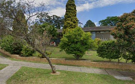 34 Benghazi Road, Carlingford NSW 2118