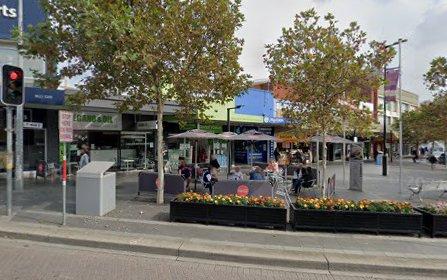 12 Wirunna Street, Blacktown NSW