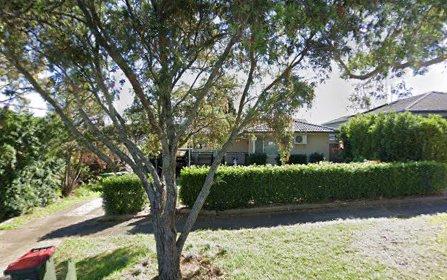 26 Madonna Street, Winston+Hills NSW