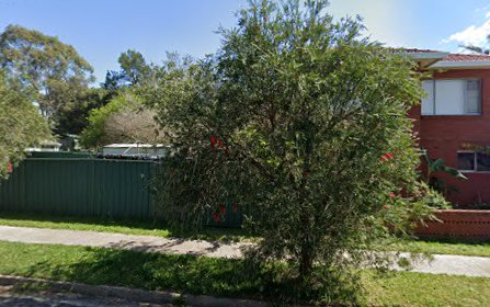 132 Kildare Rd, Blacktown NSW 2148