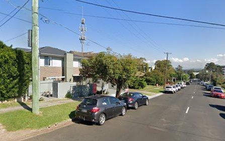 317 King St, St Marys NSW 2760