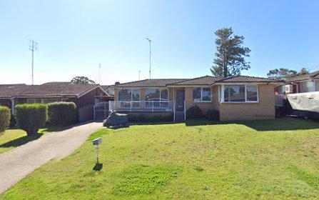29 Gilda Avenue, South Penrith NSW