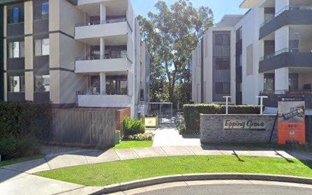 55/10-14 Hazlewood Place, Epping NSW