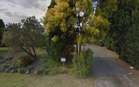 83 Tamboura Avenue, Baulkham Hills NSW 2153