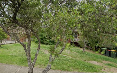 4 Pembury Street, North Rocks NSW
