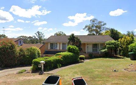 14 Gordonia Grv, Baulkham Hills NSW