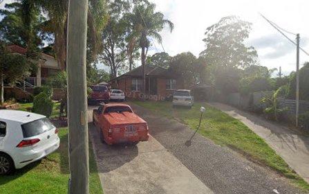 3 Marion Street, Seven Hills NSW