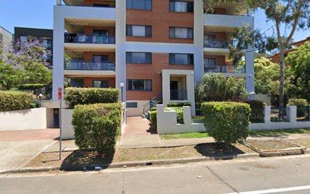 12/3-5 Boyd Street, Blacktown NSW