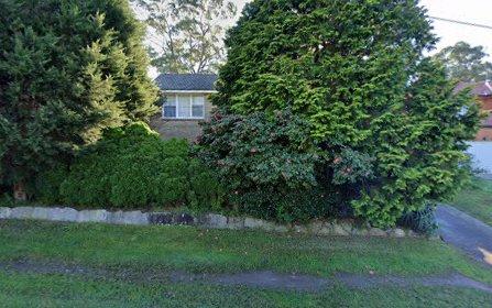 123 Melwood Avenue, Killarney Heights NSW