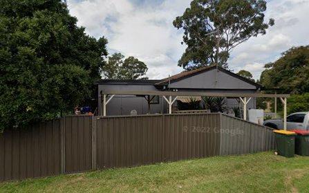 13 Monash Rd, Blacktown NSW 2148