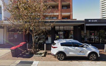 1/26-28 Oxford Street, Epping NSW