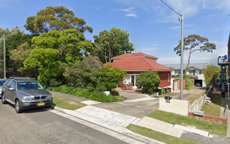 7/12a CORELLA Street, Freshwater NSW