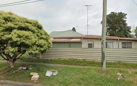 83 Newton Rd, Blacktown NSW