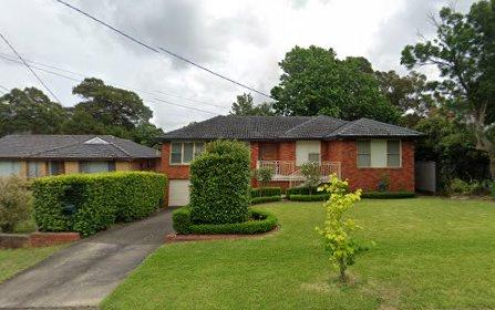 43 Bradley Dr, Carlingford NSW 2118