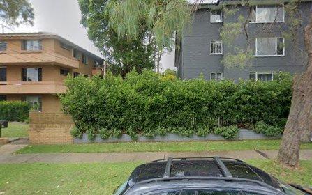 7/84 Wyadra Avenue, Freshwater NSW