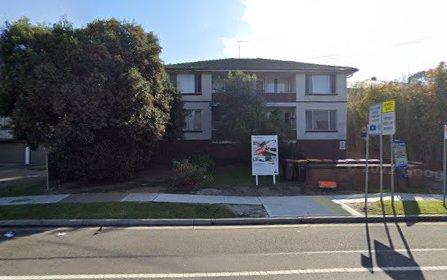 1 4,35 Saddington Street, St Marys NSW