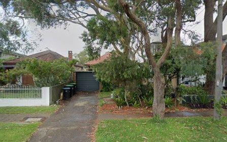 2/46 Wyadra Avenue, Freshwater NSW