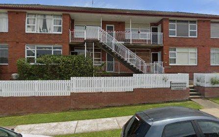 6/1 Corella Street, Freshwater NSW