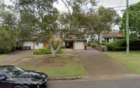 1/81 Pennant Pde, Epping NSW 2121