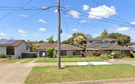 28 Rudyard St, Winston Hills NSW 2153