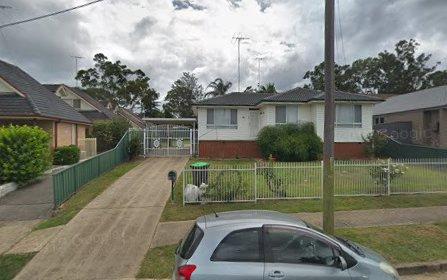 29 Saddington Street, St Marys NSW