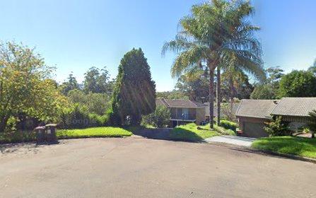 7 Sorlie Avenue, Northmead NSW