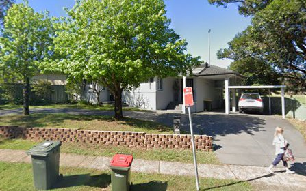 198 Junction Rd, Winston Hills NSW 2153