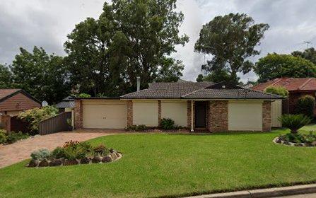 5 Ryan St, St Marys NSW 2760