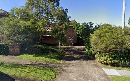 6/36 Kent St, Epping NSW 2121