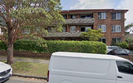 11/55 Wyuna Avenue, Freshwater NSW