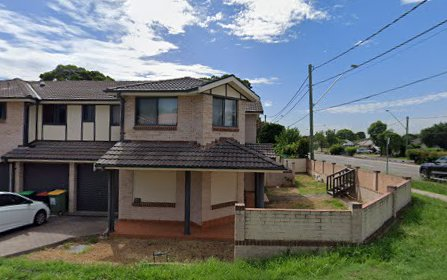 20 Bond Place, Oxley Park NSW 2760